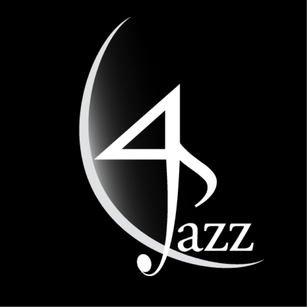 Crazy 4 Jazz LLC